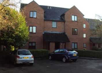 Thumbnail 2 bed flat to rent in Bradford St, Chelmsford