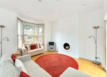3 bed end terrace house for sale in Chevening Road, London SE10