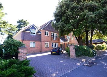 Thumbnail 2 bed flat for sale in Cedar House, 75 Harrow Lane, Maidenhead