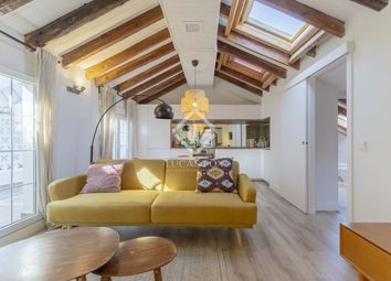 Thumbnail 2 bed apartment for sale in Spain, Madrid, Madrid City, Justicia, Mad28788