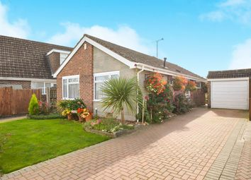 Thumbnail 2 bed detached bungalow for sale in Burcot Gardens, Maidenhead