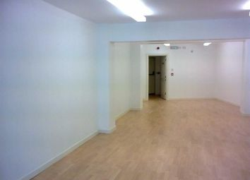 Thumbnail Property to rent in Rodbourne Road, Swindon