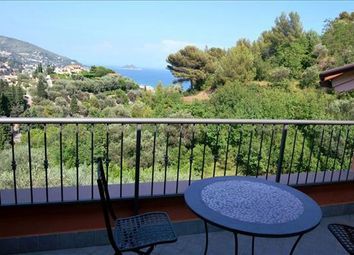 Thumbnail 2 bed apartment for sale in Alassio Province Of Savona, Italy