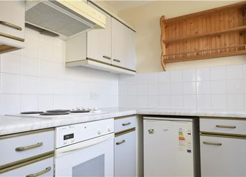 Thumbnail 1 bed end terrace house to rent in Goodwood Gardens, Downend, Bristol