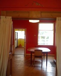 Thumbnail 3 bed property to rent in Middleborough Road, Coventry