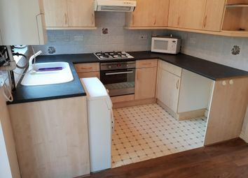 Thumbnail 2 bed terraced house to rent in Lady Bracknell Mews, Northfield, Birmingham