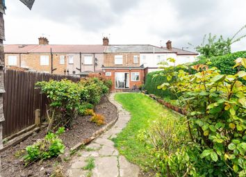 Thumbnail 4 bedroom terraced house for sale in Bridgewater Road, Wembley