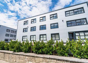Thumbnail Office to let in Suite 9 Second Floor, Cobham House, Wimborne