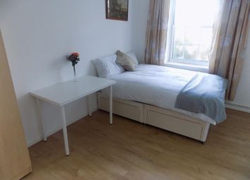 Thumbnail Room to rent in Dunfield Gardens, Catford