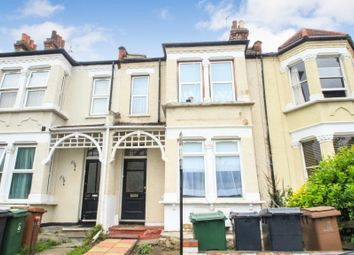 Thumbnail 2 bed flat to rent in Colworth Road, Leytonstone, London