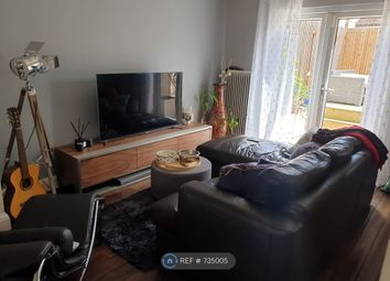 Thumbnail 3 bed semi-detached house to rent in Beaufoy Road, London