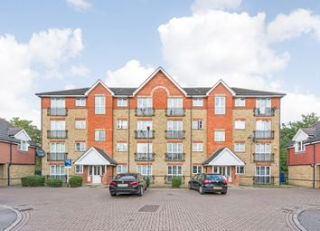Joseph Hardcastle Close, London SE14. 2 bed flat