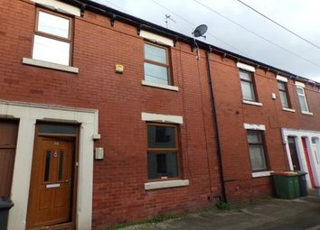 Thumbnail 3 bedroom property to rent in Inkerman Street, Ashton-On-Ribble, Preston