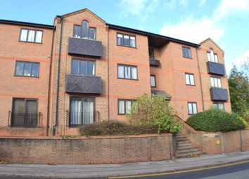 1 bed flat to rent in Stanhope Road, St Albans AL1