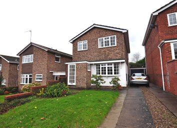 3 bed detached house to rent in Fruitlands, Malvern WR14