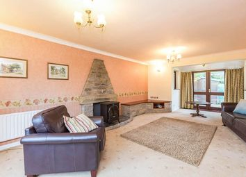 Thumbnail 4 bed detached house to rent in Hoyles Lane, Cottam, Preston