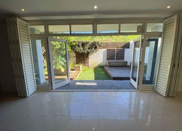 Thumbnail 2 bed apartment for sale in Tamboerskloof, Cape Town, South Africa
