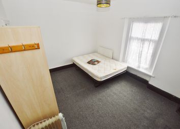 Thumbnail 3 bed property to rent in Winsor Terrace, London