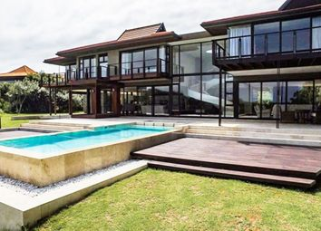 Thumbnail 4 bed detached house for sale in Zimbali Coastal Estate And Resort, Ballito, Ilembe, Kwazulu-Natal, South Africa