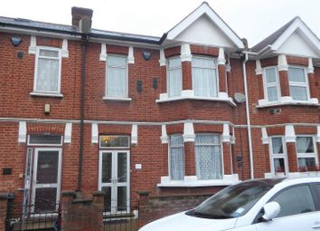 Thumbnail 4 bed terraced house for sale in Denbigh Road, Hounslow