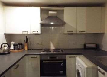 Thumbnail 1 bed flat to rent in Bambridge Court, Maidstone
