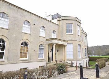 Thumbnail 2 bedroom flat to rent in Beech House, Barkleys Hill, Stapleton, Bristol