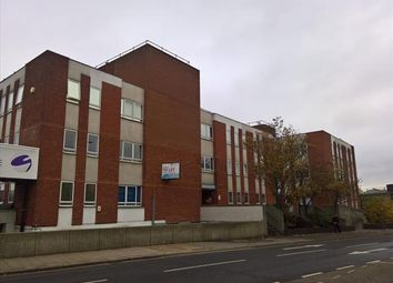 Thumbnail Office to let in Crown House, Crown Road, Grays, Essex