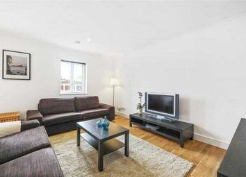 Thumbnail 2 bed flat to rent in Shillingstone House, 74 Russell Road, Kensington