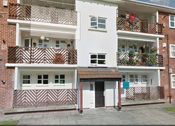 Thumbnail 2 bed flat for sale in Knights Bridge Court, Holland Street, .