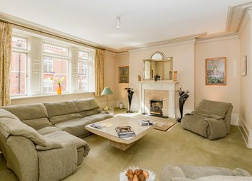 Thumbnail 3 bedroom flat for sale in Carlisle Place, Westminster