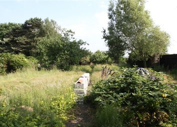 Thumbnail Land for sale in Dick O'th Banks Road, Crossways, Dorchester, Dorset