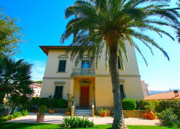 Thumbnail 6 bed detached house for sale in Cs274, Castagneto Carducci, Livorno, Tuscany, Italy