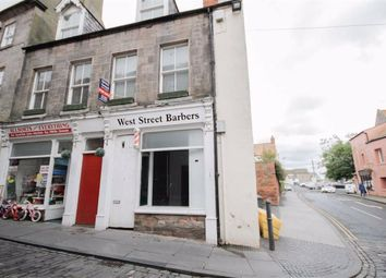Thumbnail Property to rent in West Street, Berwick-Upon-Tweed