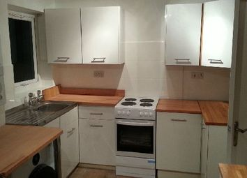 Thumbnail 3 bed terraced house to rent in Moor Close, Lancaster