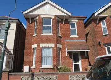 Thumbnail 4 bedroom property to rent in Strouden Road, Winton, Bournemouth