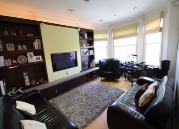 Thumbnail 4 bed maisonette to rent in Butler Avenue, Harrow, Middlesex