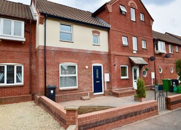 Thumbnail 2 bedroom terraced house to rent in Home Orchard, Yate, Yate