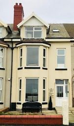 Thumbnail Commercial property for sale in Highcliffe Holiday Apartments, 8, South Promenade, Thornton Cleveleys, Lancashire