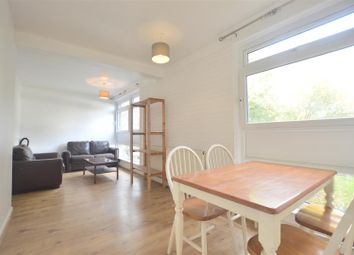 4 bed flat to rent in Pathfield Road, Streatham Common, London SW16