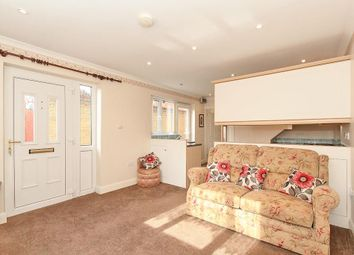 Thumbnail 1 bedroom property for sale in South Avenue, Sittingbourne