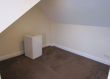 Room to rent in Stretton Way, Borehamwood WD6