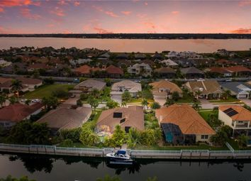 Thumbnail Property for sale in 557 Mast Dr, Bradenton, Florida, United States Of America