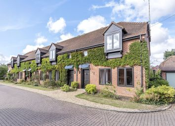 3 bed property for sale in Herringcote, Dorchester-On-Thames, Oxfordshire OX10