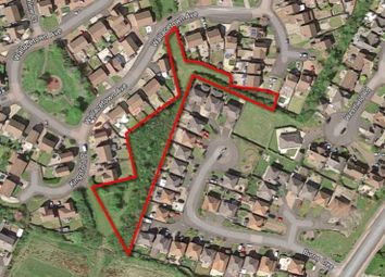 Thumbnail Land for sale in Area At Southcraigs, Kilmarnock, Ayrshire KA36Fh