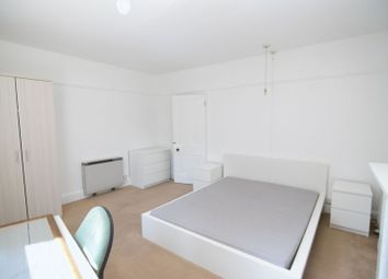 Thumbnail 3 bed detached house to rent in Cheapside, Brighton