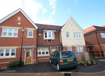 Thumbnail 2 bed property to rent in Brunswick Walk, Moores Road, Dorking