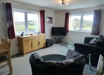 Thumbnail 2 bedroom flat to rent in Gramercy Park, Coventry