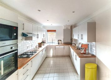 Thumbnail 4 bed flat for sale in Tavistock Gate, East Croydon, London