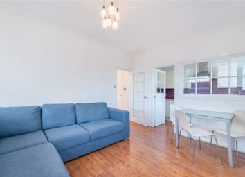 2 bed flat for sale in Delancey Street, Camden Town, London NW1