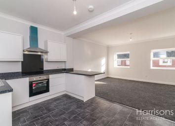 2 bed flat to rent in Church Street, Westhoughton, Bolton, Lancashire. BL5